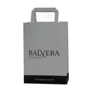 BALVERA