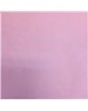 Papel Branco Dupla Face Rabiscos Rosa - Rosa - 70x100cm - PP2697