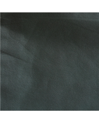 Saco em TNT c/Alças Verde Escuro - Verde Escuro - 33+10x28 - SC3324