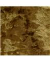 Saco Polyester Dourado - Dourado - 8x10cm - EO0702