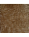 Saco Polyester Tons Castanho - Castanho - 10x14cm - EO0625