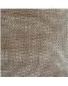 Saco Polyester Tons Cinza - Cinza - 10x14cm - EO0622