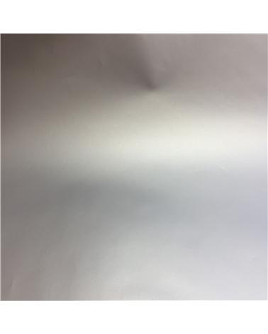 Papel Super Splendor Prateado - Prateado - 70x100cm - PP2627