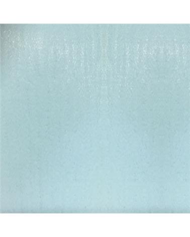 Rolo Fita Mate Azul Bebé 19mmx100mts - Azul Claro - 19mmx100mts - FT0035