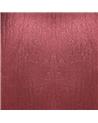 Rolo Fita Mate Bordeaux 10mmx250mts - Bordeaux - 10mmx250mts - FT1615