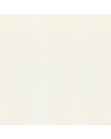 Rolo Fita Mate Branco 10mmx250mts - Branco - 10mmx250mts - FT0708