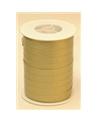 Rolo Fita Mate Dourado 10mmx250mts - Dourado - 10mmx250mts - FT0358