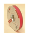 Rolo Fita Mate Rosa Escuro 19mmx100mts - Rosa Escuro - 19mmx100mts - FT0880