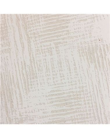 Caixa Tela Neutro Sacchetto c/Janela - Bege - 170x70x235mm - CX3368