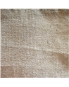 Saco Organza Natural - Natural - 13x18cm - EO0621