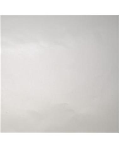 Rolo Papel A/B Branco 80grs 0.70X150mts - Branco - 0.70X150mts - BB0865