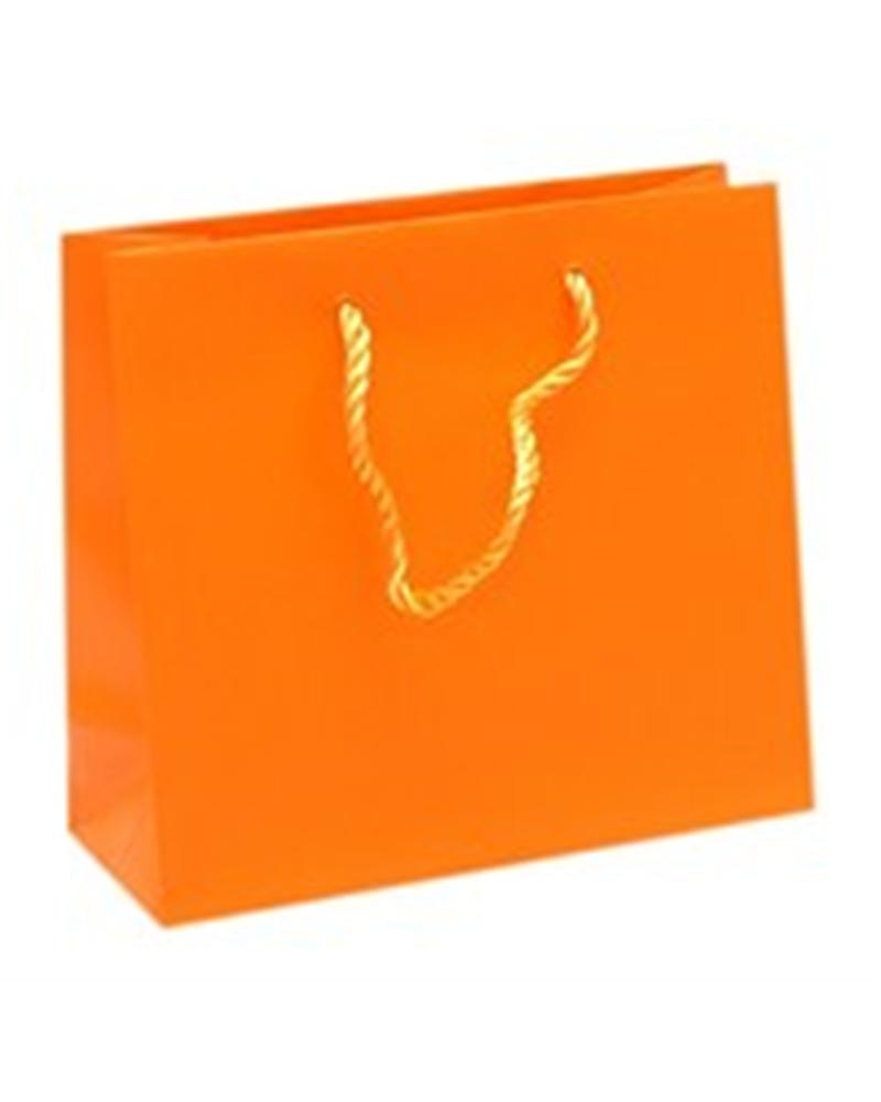 Caixa Para Pulseira Castanho/Bege - Castanho/Bege - 22.0x5.5x2.8cm - EO0362