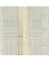 Fita Tecido c/Tirante c/ Nuances Brancas 25mmx20mts - Branco - 25mmx20mts - FT4857