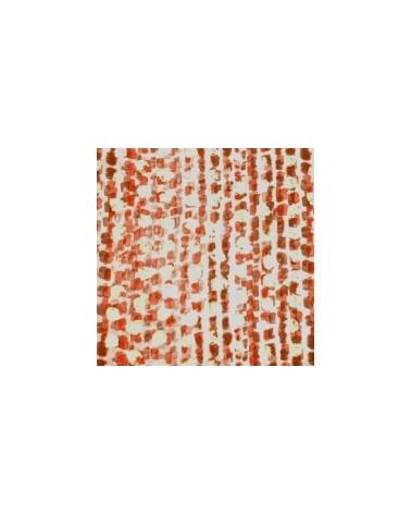 Saco c/ Pala Polipropileno Vermelho/Dourado 35x50cm (500) - Vermelho/Dourado - 35x50cm - SC2412