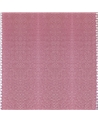 """Rolo Fita Tecido """"Colorare"""" Rosa 10mmx20mts - Rosa - 10mmx20mts - FT4882"""