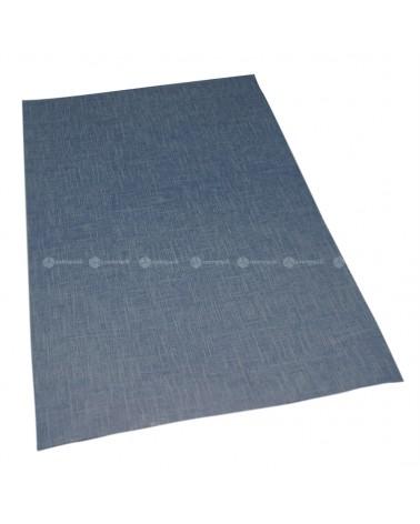 Saco com Pala Polipropileno Tissu Lilás - Lilás - 25x40cm - SC3078