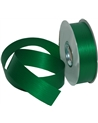 Rolo Fita Mate Verde Escuro 31mmx50mts - Verde Escuro - 31mmx50mts - FT5130