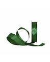 Fita Tafetá Aramada Verde Esc. 23mmx25mts - Verde Escuro - 23mmx25mts - FT5141