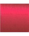 Rolo Fita Metalizada Mate Bordeaux 10mm - Bordeaux - 10mmx250mts - FT5205