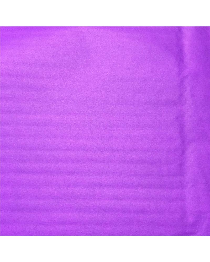 Rolo Etiquetas Autoc. - Transparente - 5x5cm - ET0446