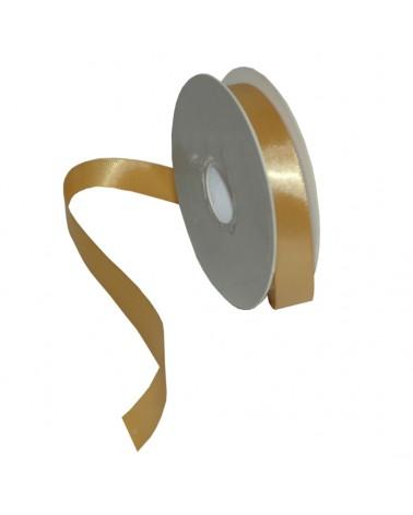 Papel Reflex Fundo Branco com Bolas Douradas - Branco - 70x100cm - PP2818