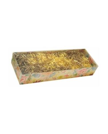 CX0345   Caixa Iride Fondo