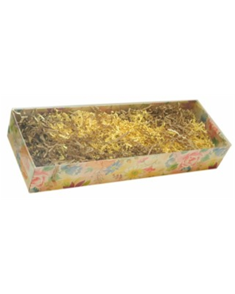 CX0345 | Caixas Flexíveis | Caixa Iride Fondo
