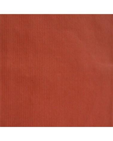 SC ASA VASADA KR VERMELHO 16+05x47 - Vermelho - 16+05x47cm - SC1673
