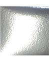 Rolo Fita Metalizada Prateado 10mm - Prateado - 10mmx250mts - FT0114