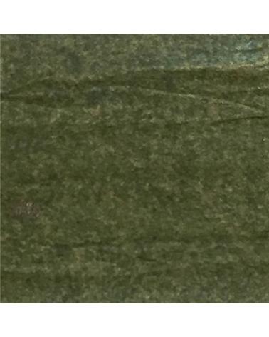 """Rolo de Fita """"Carta Ecol"""" Verde 18mm - Verde - 18mmx50mts - FT0468"""