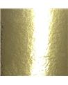 Rolo Fita Metalizada Dourado 5mm - Dourado - 5mmx250mts - FT0119