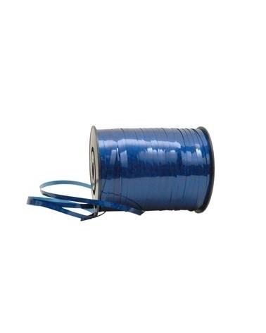 Fita Prismática Azul - Azul - 4,5x390mts - PR0181