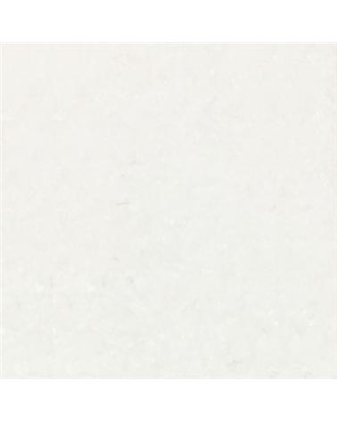 Rolo de Fita de Tecido Veludo Branco 19mm - Branco - 19mmx20mts - FT0972