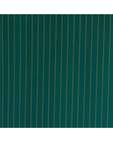 Saco c/Pala e Fole Kraft Verj. Azul - Azul - 27+06x38 - SC0260