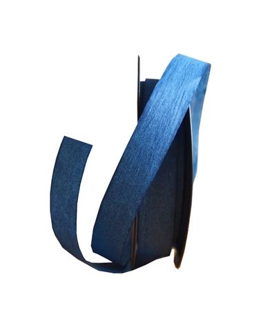 """Rolo de Fita """"Carta Ecol"""" Azul 18mm - Azul - 18mmx50mts - FT0826"""