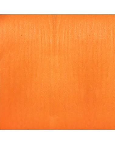 Rolo Fita Mate Laranja 10mmx250mts - Laranja - 10mmx250mts - FT0040