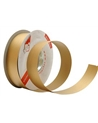 Rolo Fita Mate Dourado 31mmx50mts - Dourado - 31mmx50mts - FT0041