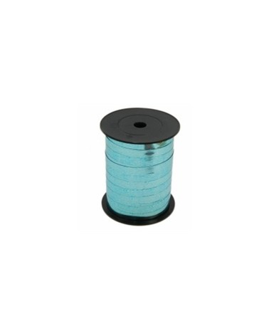 ROLLS REFLEX 10MM 250 MTS AZUL PERVINCA - Azul - 10mmx250mts - FT3592