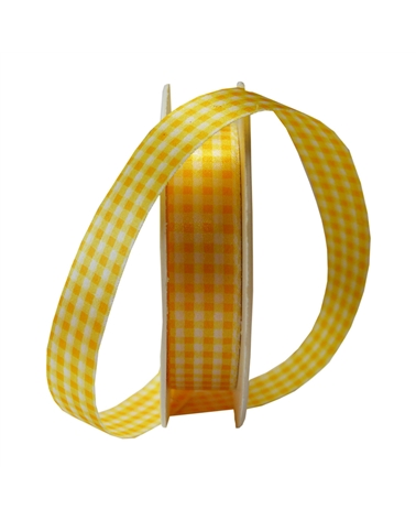 """FT0232 