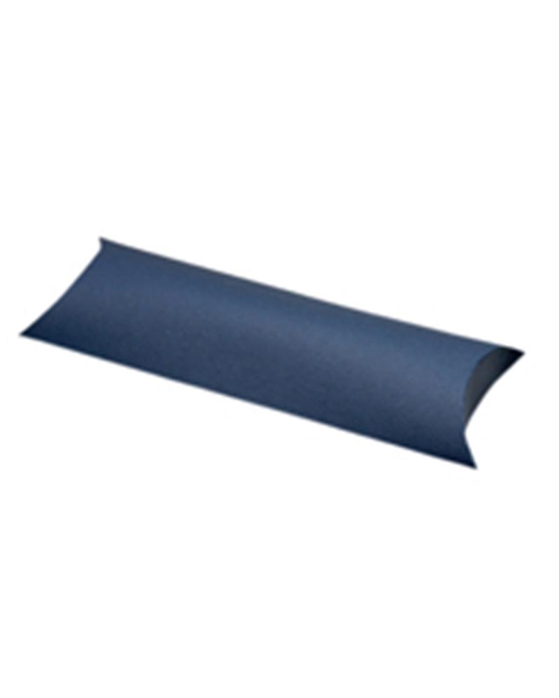 EMB IMB ALM DALI AZUL 23.6+4.2X11 - Azul - 23.6+4.2X11cm - EI0300