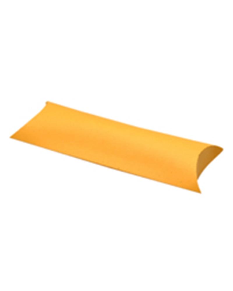 EMB IMB ALM CORIANDOLI AMARELO 33.5+4.2X11 - Amarelo - 33.5+4.2X11cm - EI0307
