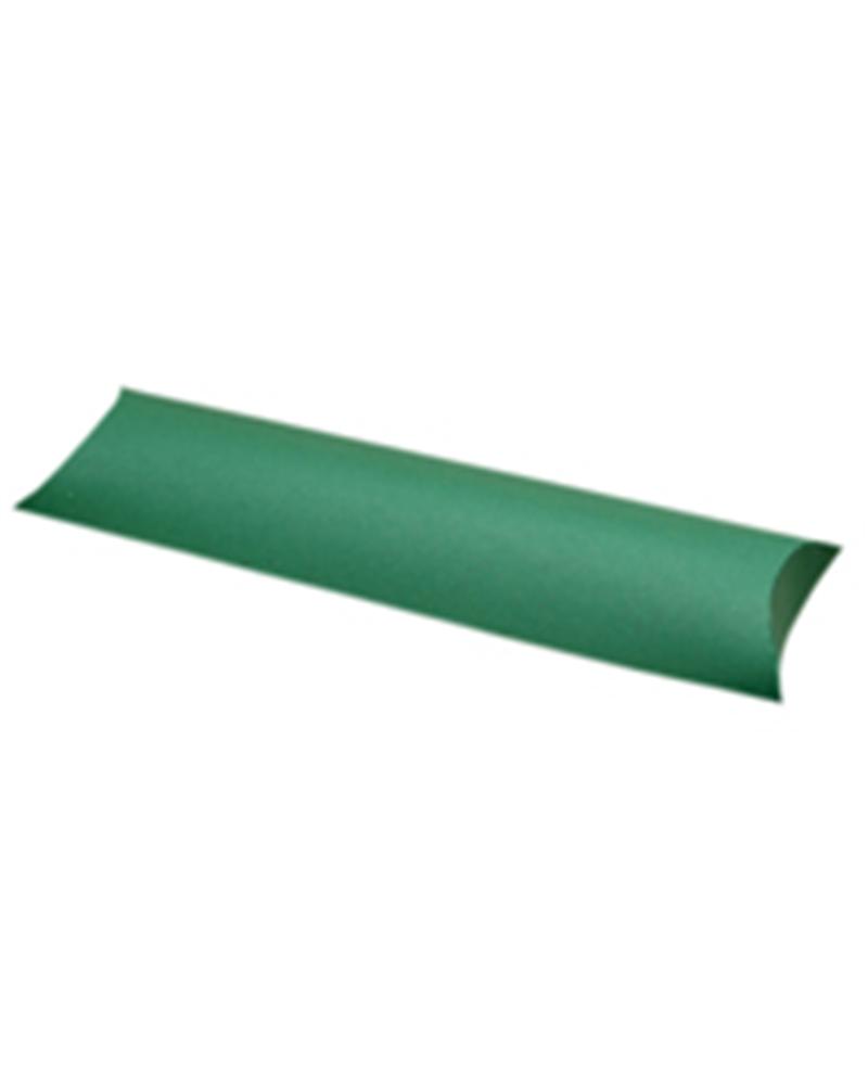 EMB IMB ALM CORIANDOLI VERDE 33.5+4.2X11 - Verde - 33.5+4.2X11cm - EI0308