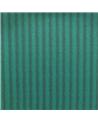 "Rolo Fita ""Serengeti"" Verde 19mm 50mts - Verde - 19mmx50mts - FT1148"