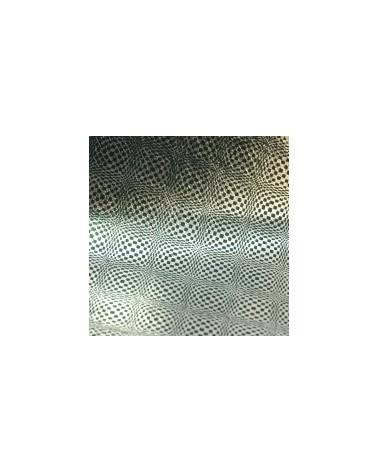 Papel Polipropileno Wrap Verde - Verde - 70x100cm - PP0424