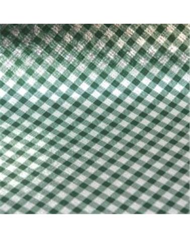 Papel Polipropileno Wrap Verde - Verde - 70x100cm - PP0436