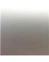 FT1678 | Fitas | ROLLS SILKY METAL 30MM 100MTS PRATA (5)