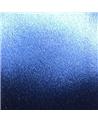 "Fita Metalizada ""Gioiello"" Azul 19mm x 100mts - Azul - 19mm - FT1687"