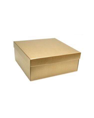 Caixa Para Libra Cobre/Preto - Cobre/Preto - 11X8.5X2 - EO0166