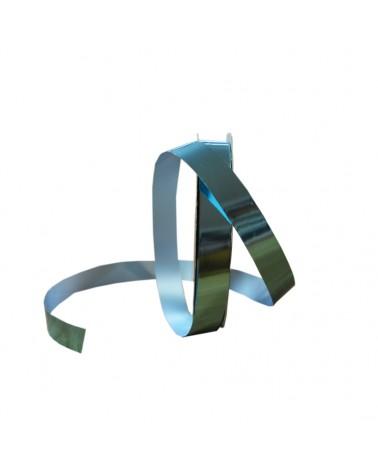 ROLLS REFLEX 19MM 100 MTS AZUL (5) - Azul - 19mmx100mts - FT2713