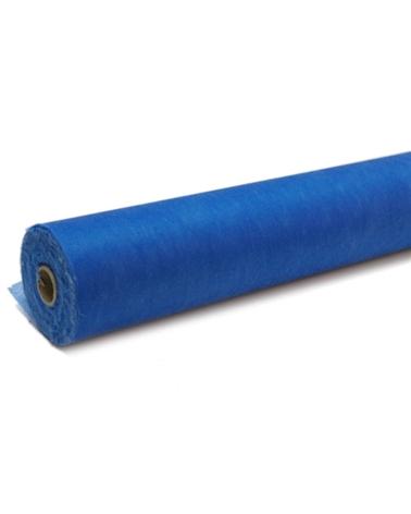 ROLO ENTRETELA AZUL 70X50 MTS (5) - Azul - 0.70x7.5mts - DV0490